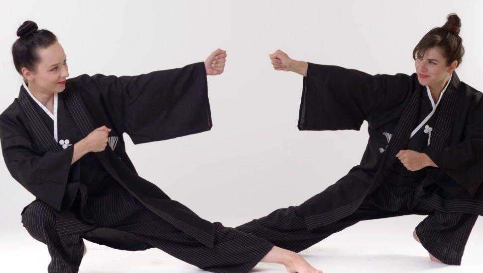 Japonsko - tradiční řemeslné tance, Yosakoi